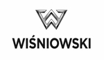 Wiśniowski
