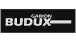 gabionbudux